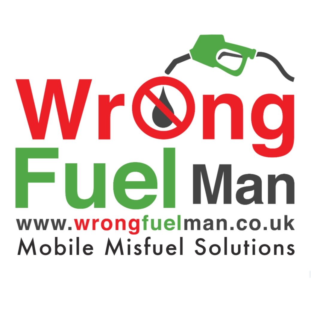 Wrong Fuel Help And Support 24/7