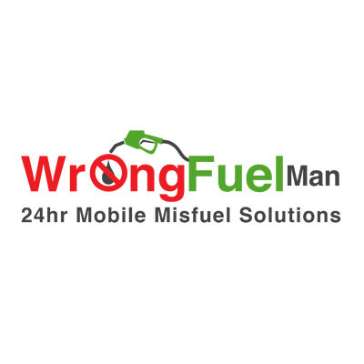 Mobile Wrong Fuel Help Assistance Avaailable 24/7